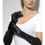 Temptress Gloves