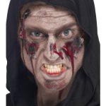 Horror Flesh