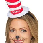 Dr Seuss Cat in the Hat