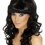 Beehive Beauty Wig
