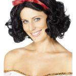 Fairytale Wig